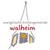 Logo-Walheim-neu