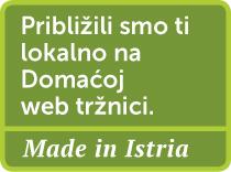 Domaća web tržnica