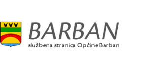 Općina Barban