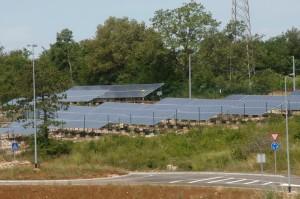 solarna-elektrarna-barban
