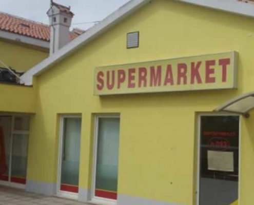 barban-supermarket