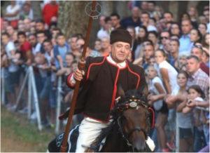 Bruno Kožljan