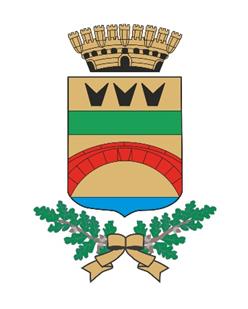 Grb Općine Barban