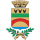 Barban Općina